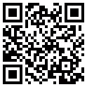 Smart Picture CreationアプリのダウンロードQRコード